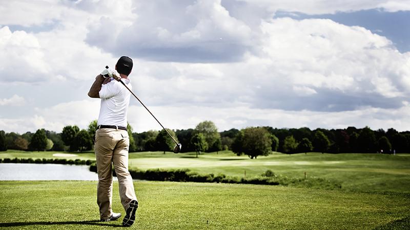 the-view-marbella-golf.jpg