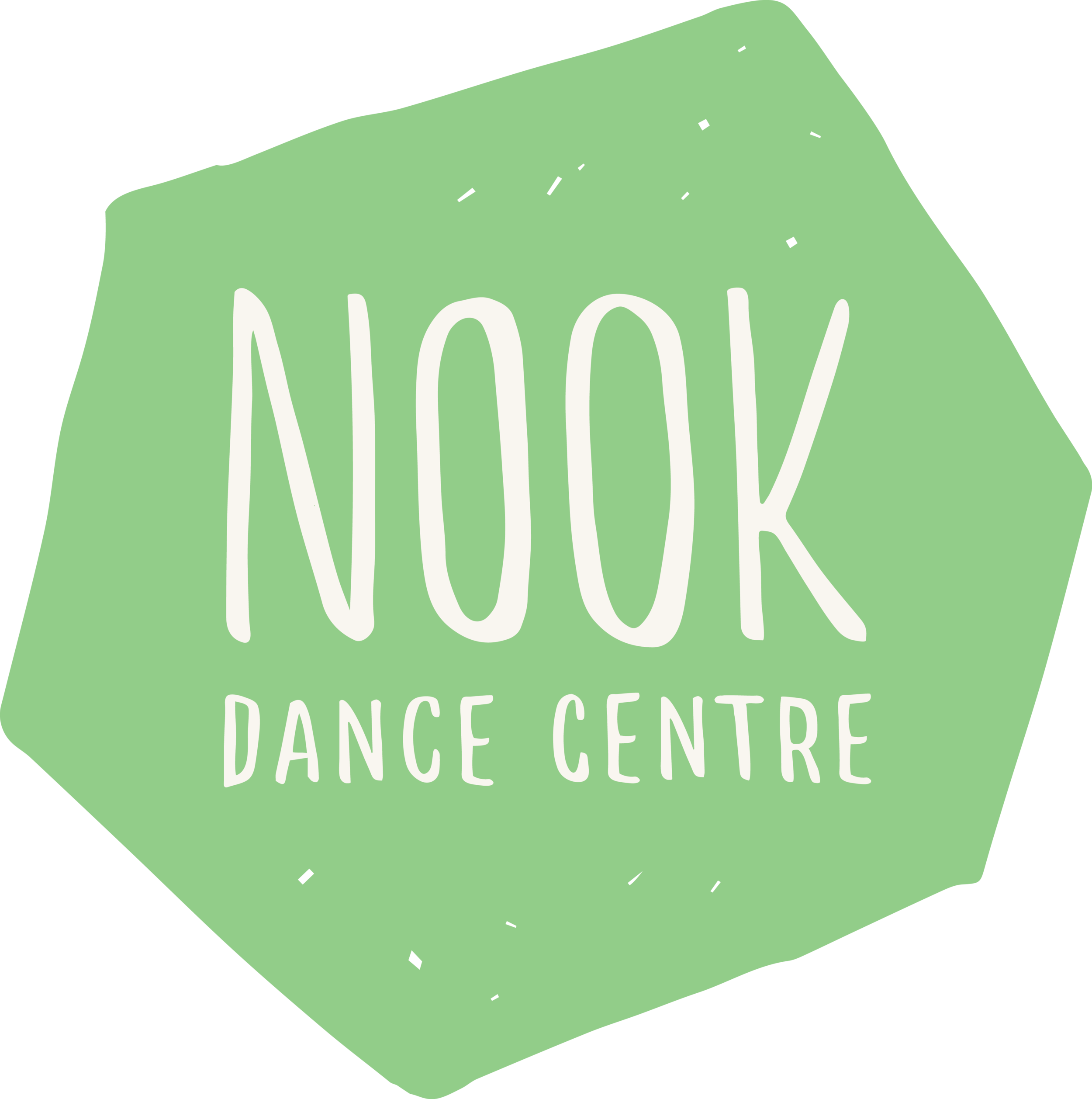 Nook Logo_Shape_Mstr Green and White.png
