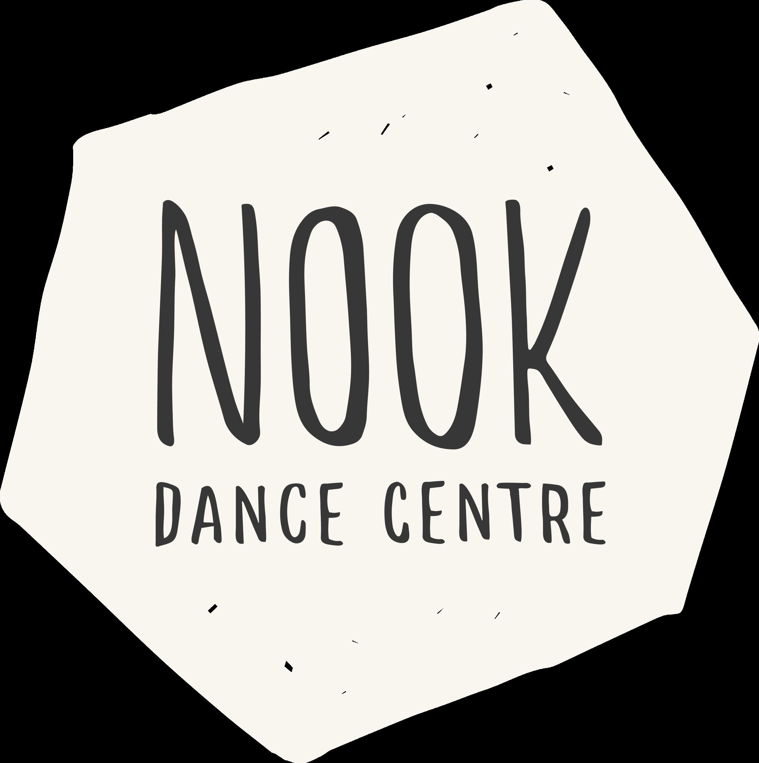 Nook Logo_Shape_Mstr Inverted.png
