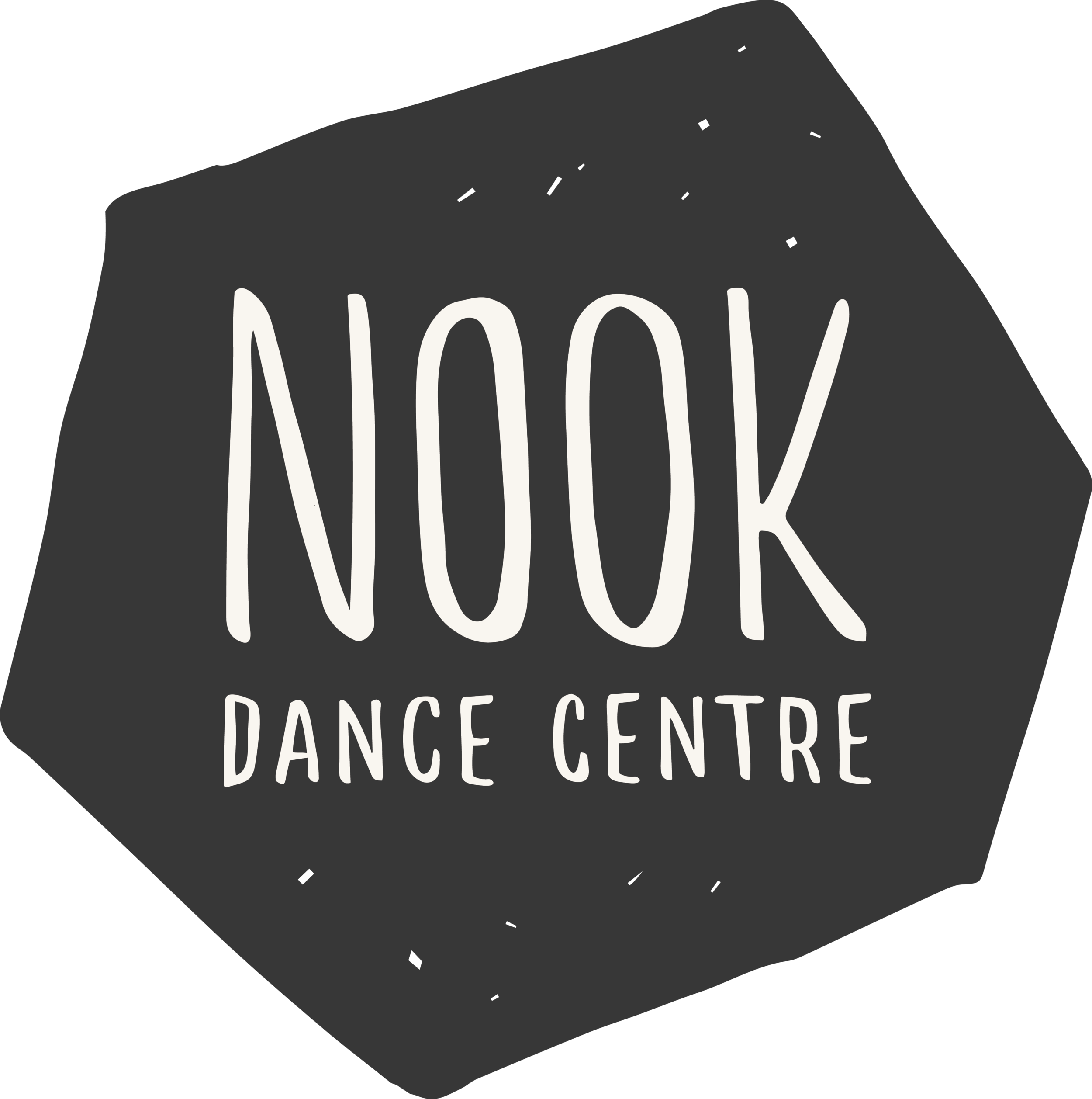 Nook Logo_Shape_Mstr Charcoal and White.png
