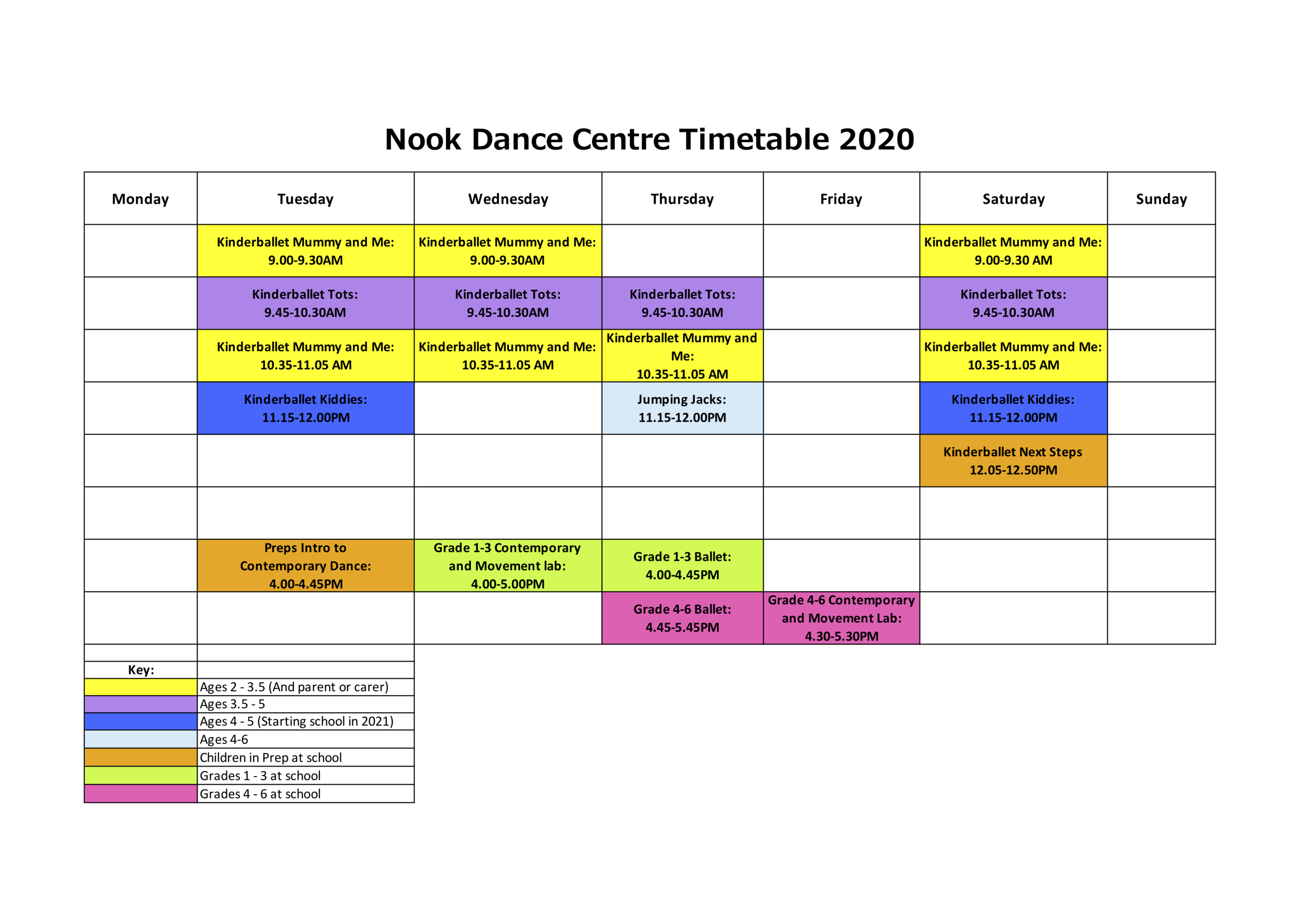 Nook Timetable 2020.png