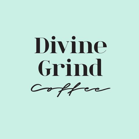 Divine Grind logo.jpg