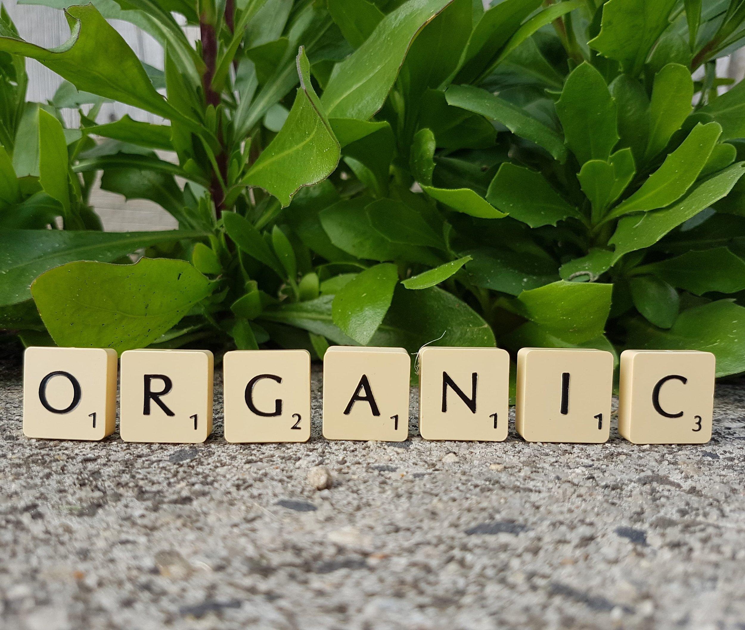 organic pic.jpg