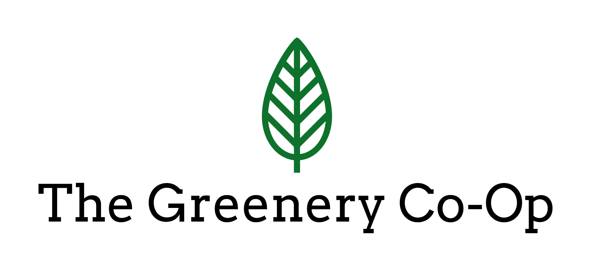 The Greenery Co-Op-logo.png
