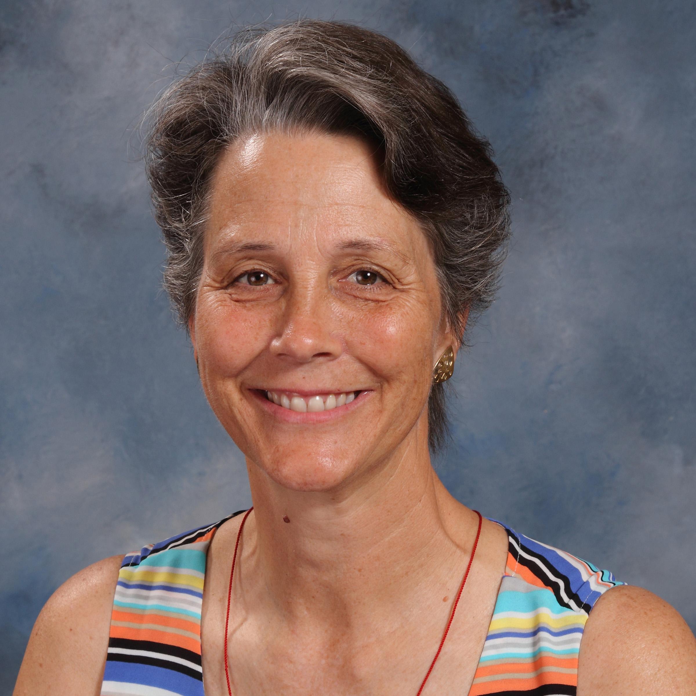 Trish Spoerl, Principal