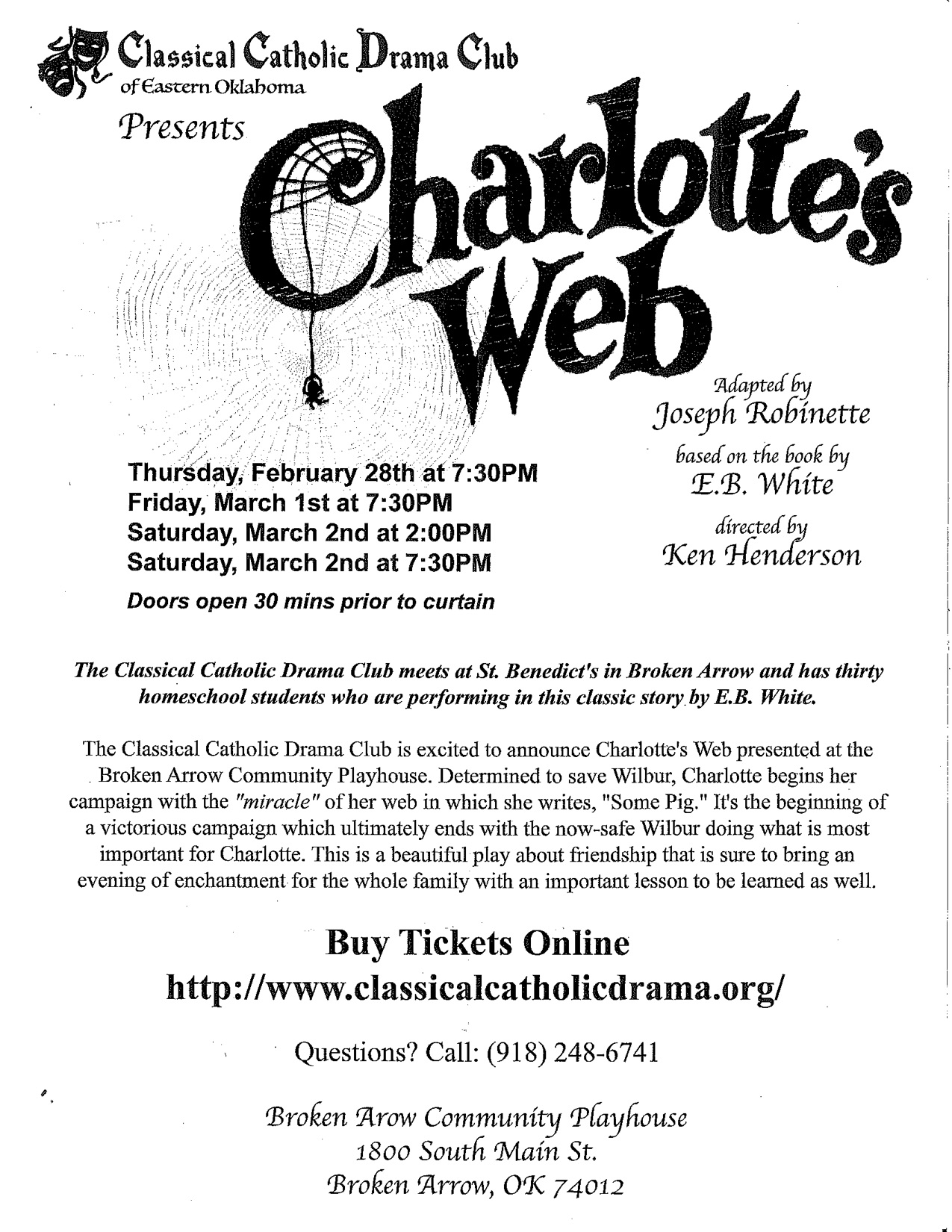 charlotteswebflyer.jpg