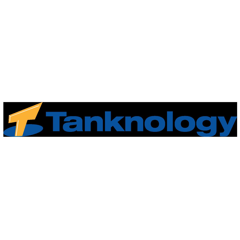 tanknology.png