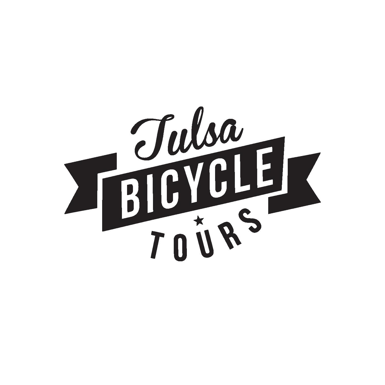 tulsabicycletours.png
