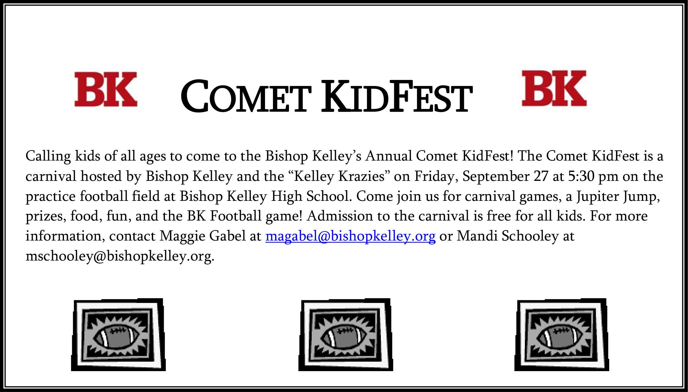 KidfestFlyersForSchools19.jpg