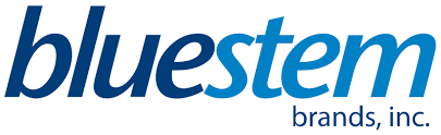 blue stem brands logo.png