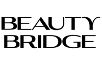 beauty bridge.png