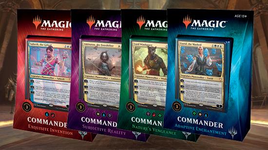 commander-2018-decklists-featured.png