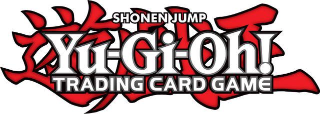 Yu-Gi-Oh!_TCG_new_logo.jpg