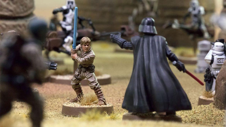 star-wars-legion-singapore-luke-vs-vader.jpg