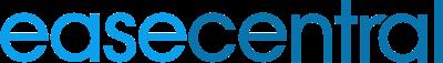 easecentral_logo2.png