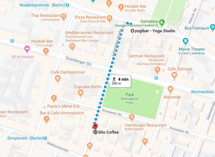map20 silo yogi bar.png