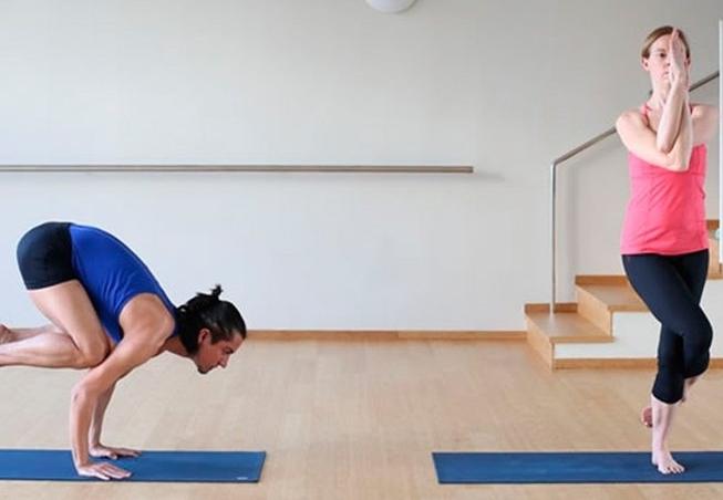 Yoga linda.jpg