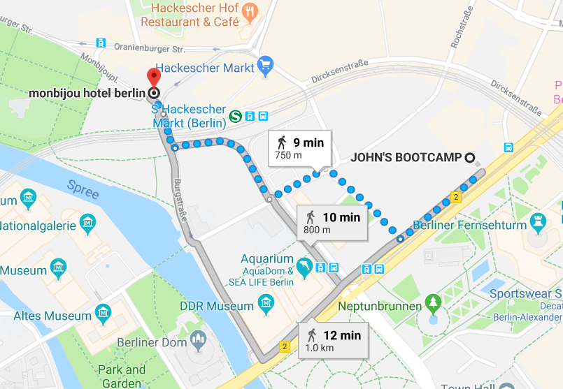 Montbijou and johns bootcamp.png