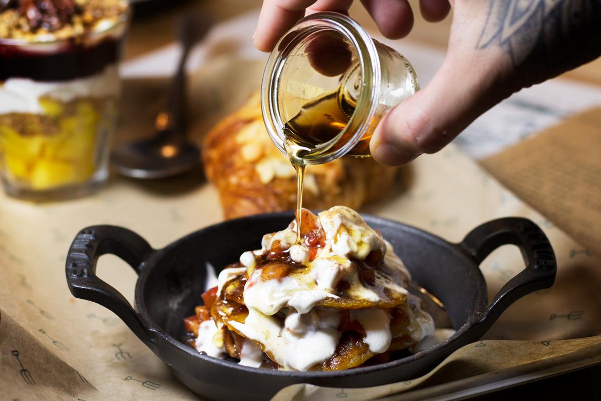 Pancake-Pour.jpg