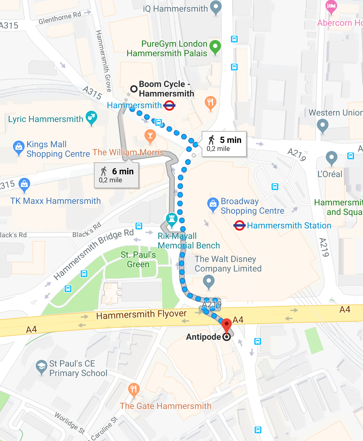 LONDON boomcycle.png