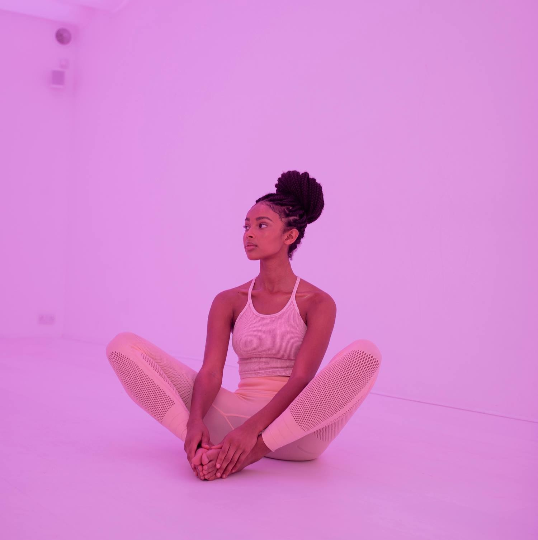 CHROMA+Yoga.jpg