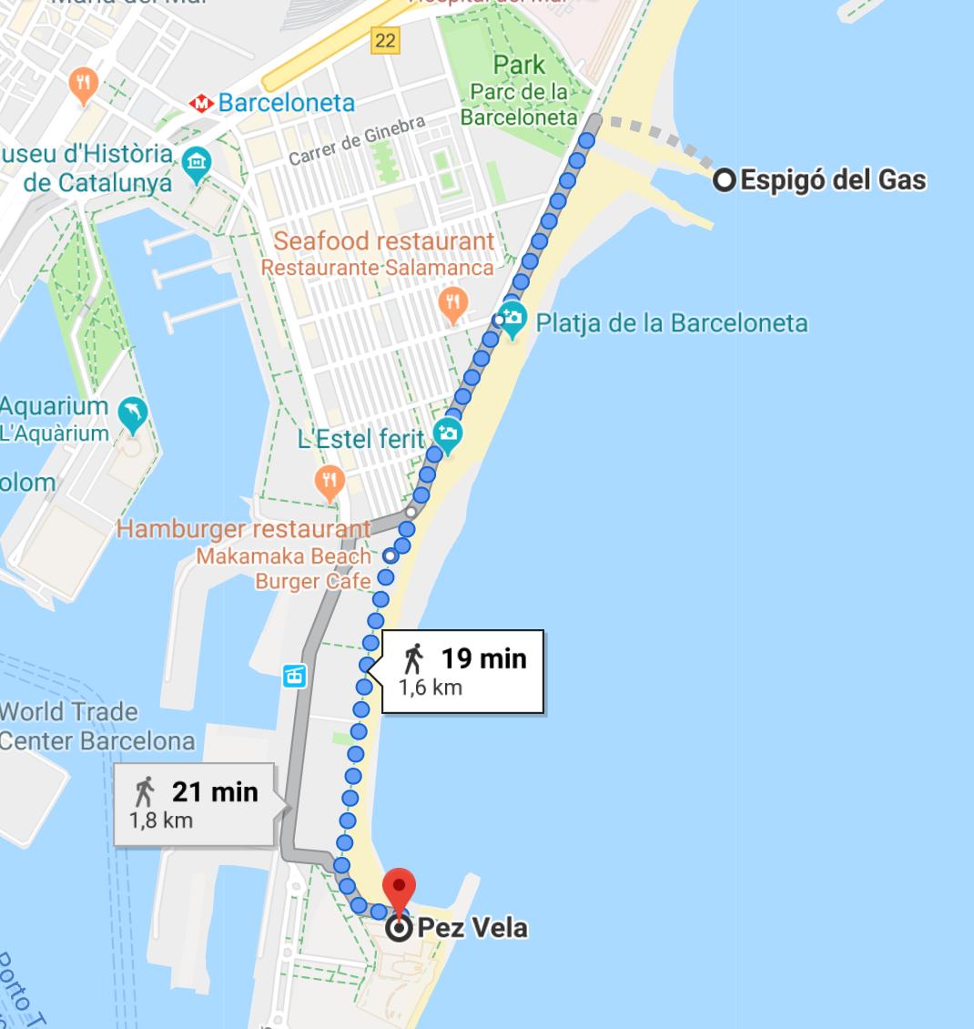 Barcelona MAP.PNG
