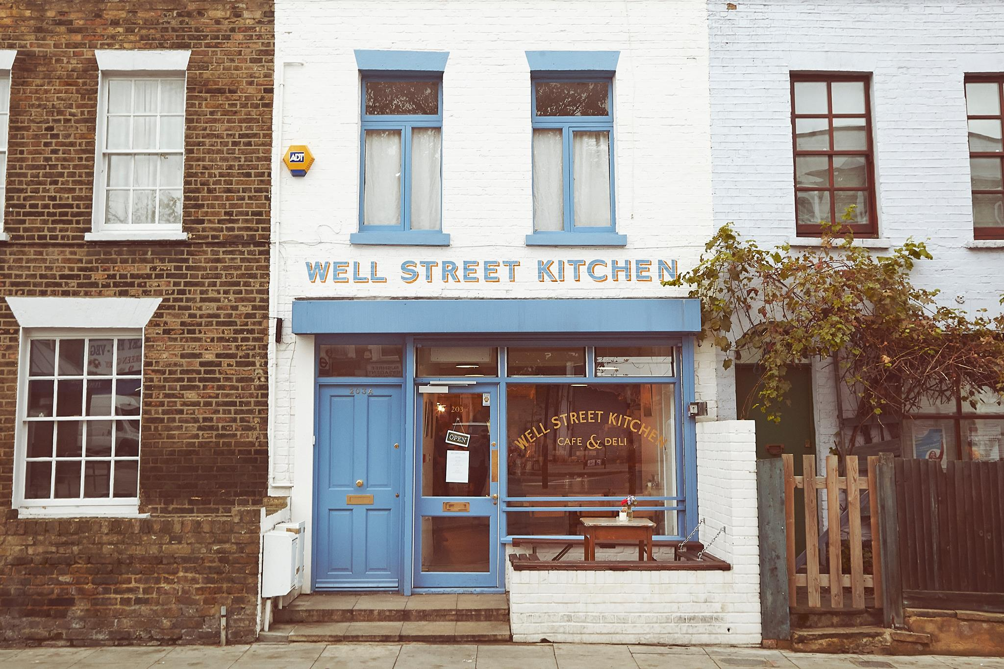 Well Street kitchen 2.jpg