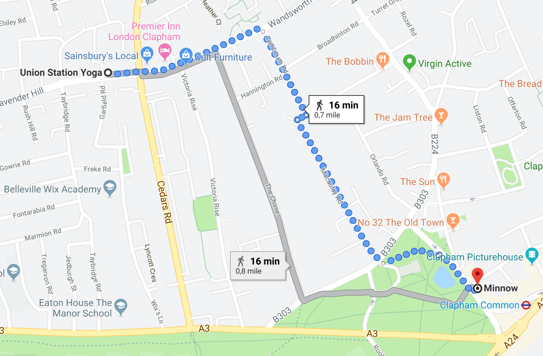 Clapham MAP.PNG