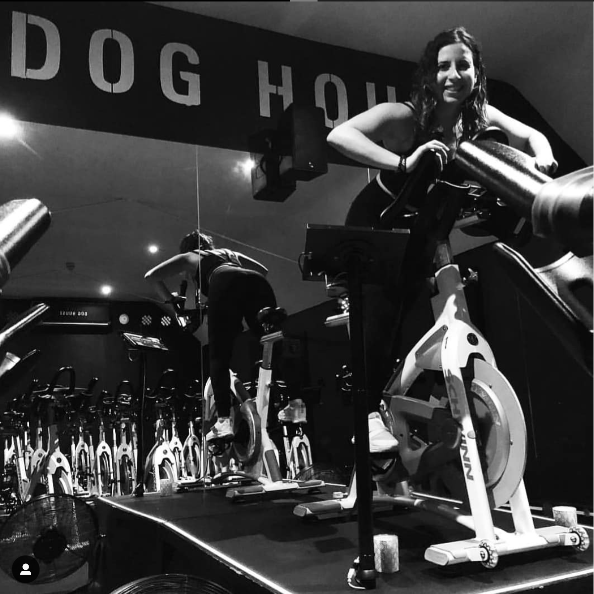 Image credit: Dog House Fitness