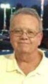 John Wertz Treasurer