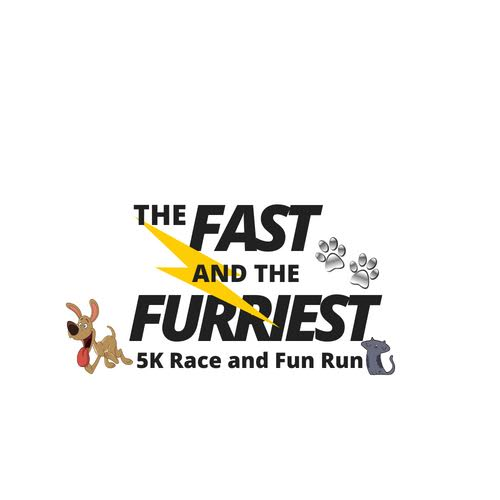fast and furriest.jpg