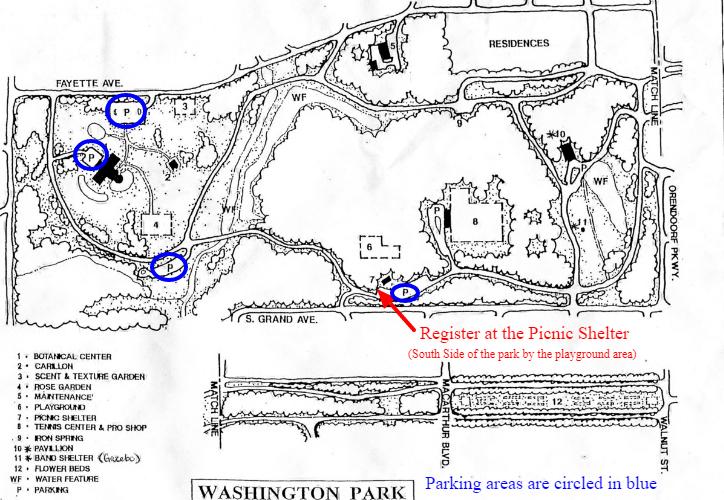 Washington Park Map.png