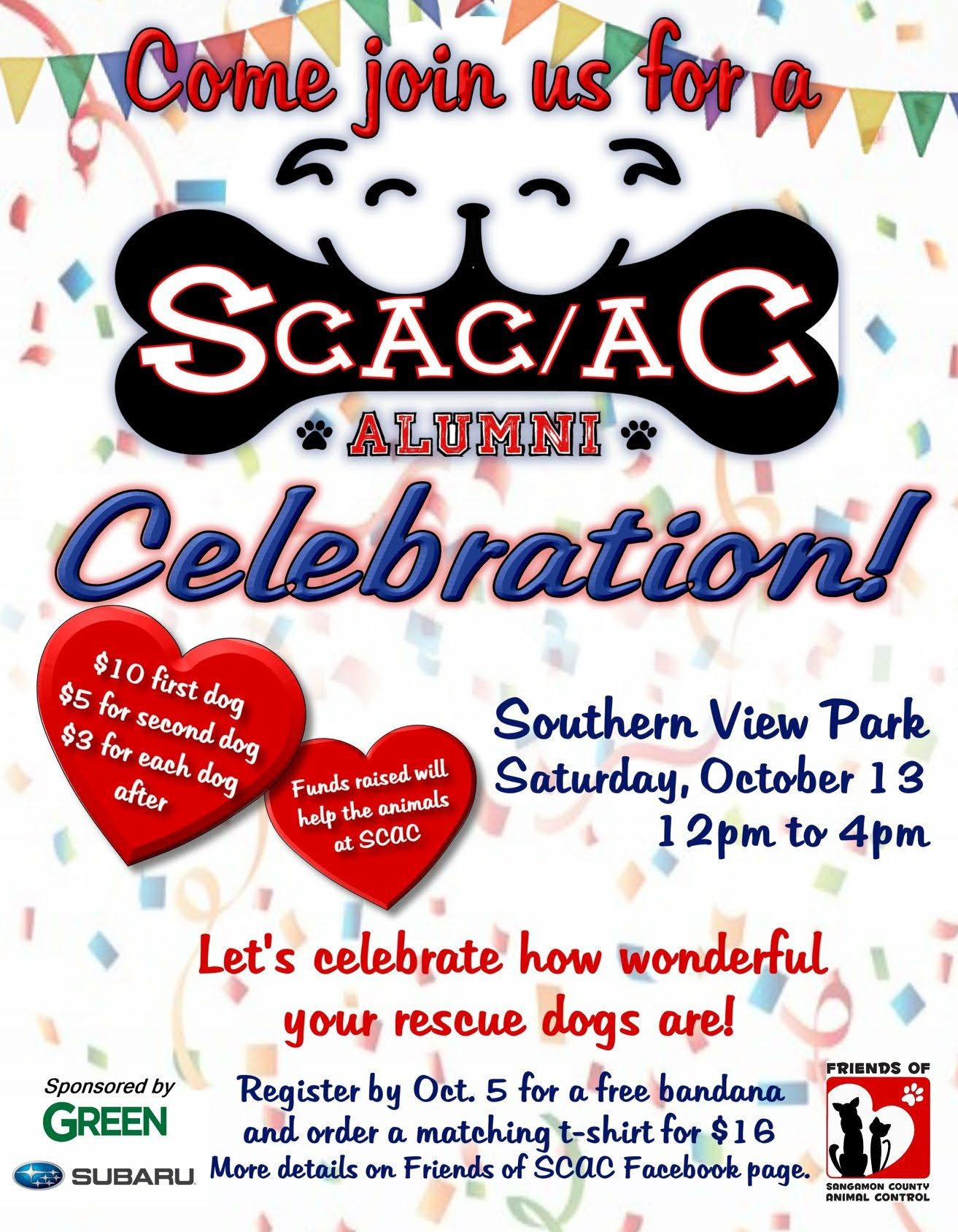 SCAC AC Alumni Celebration.jpg