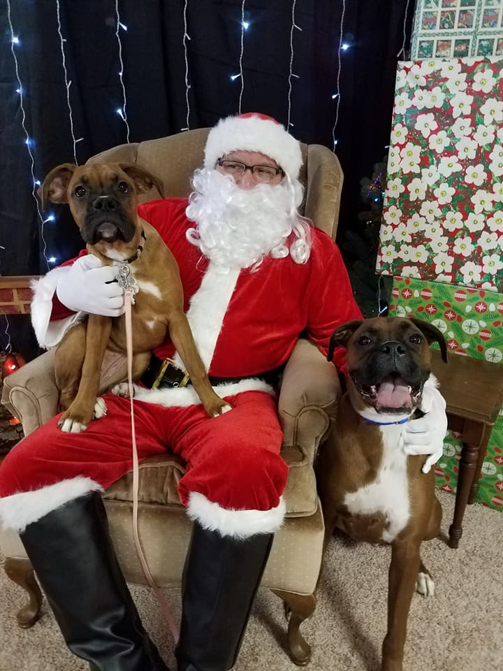 A Merry Canine Christmas in Riverton.jpg