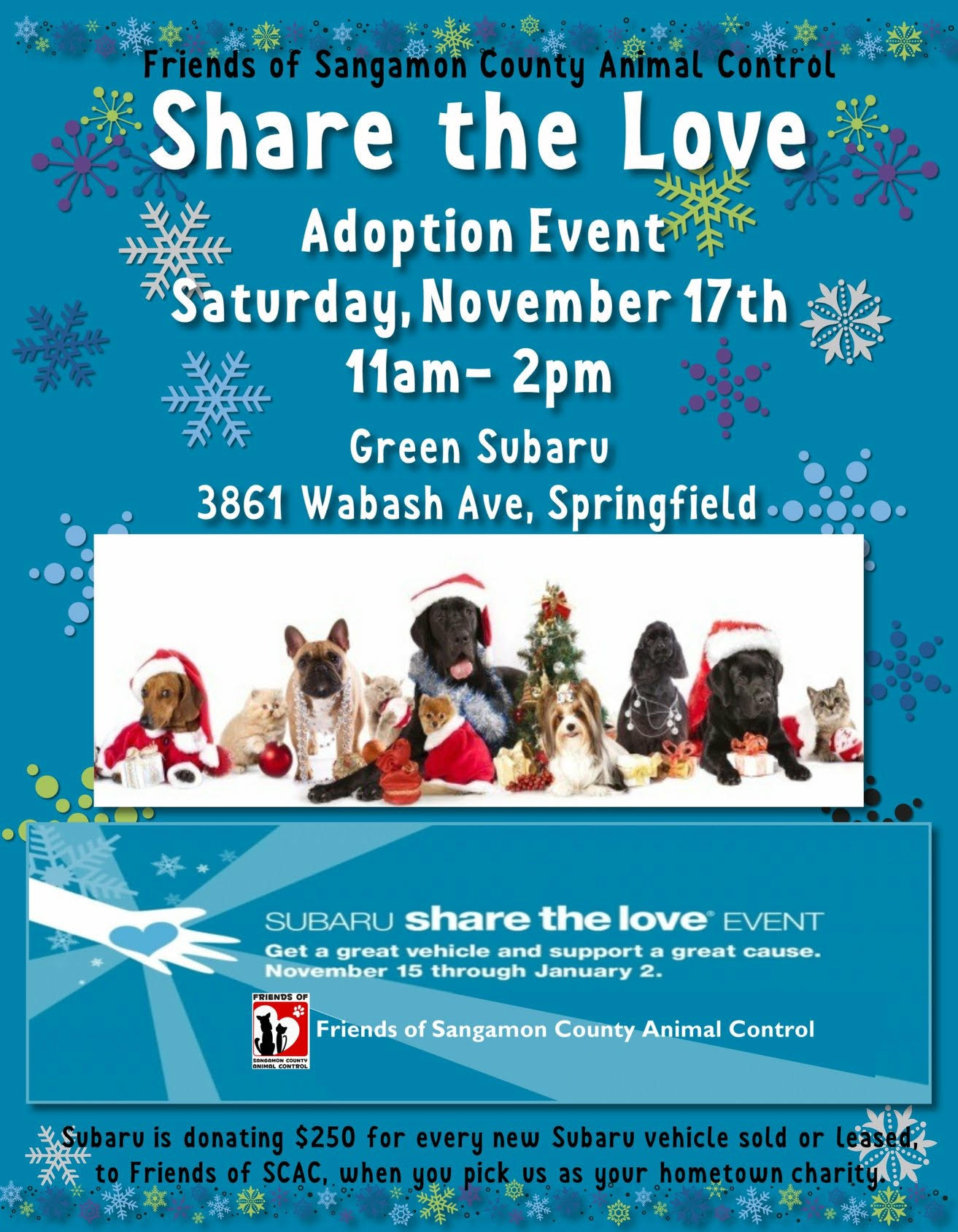 Share the Love Adoption Event Flyer 2018.jpg