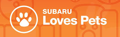subaru loves pets long logo.jpg