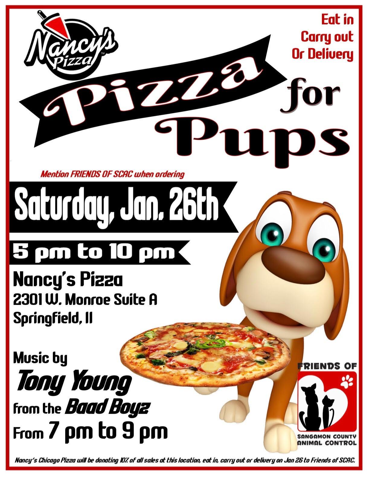 Nancy's Pizza for pups.jpg