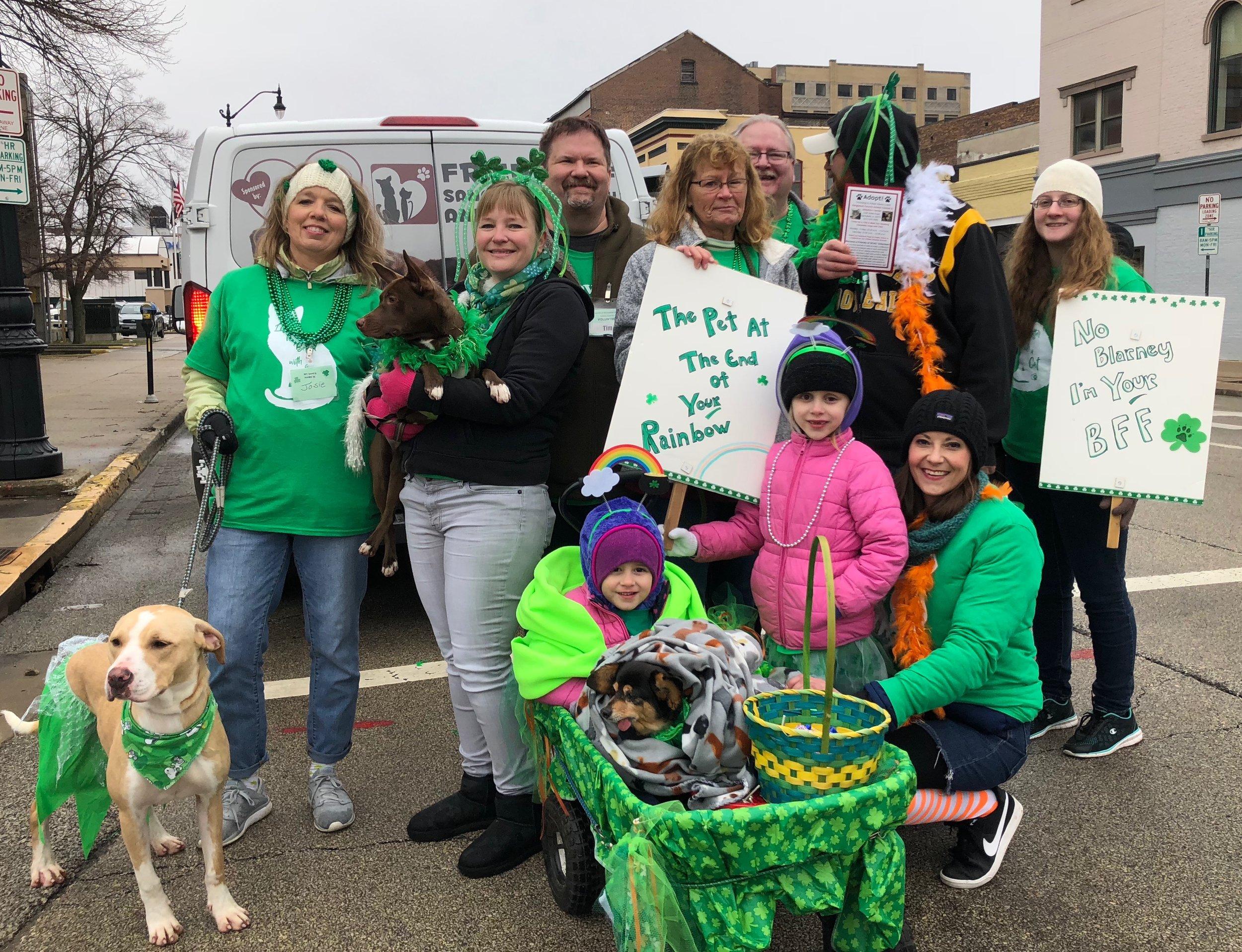 St. Patrick's Day Parade 2018.JPG
