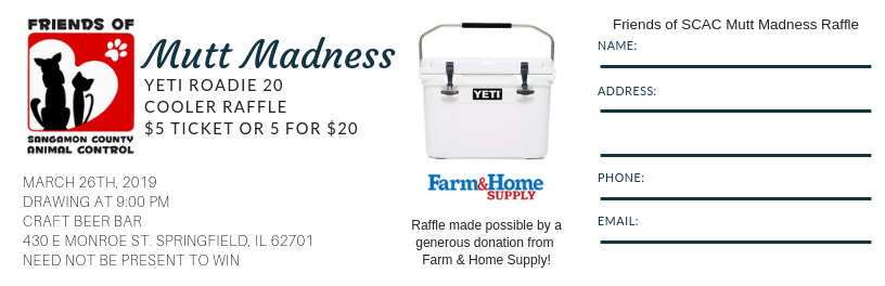 2019 Friends of SCAC Mutt Madness Yeti Raffle Ticket (1).png