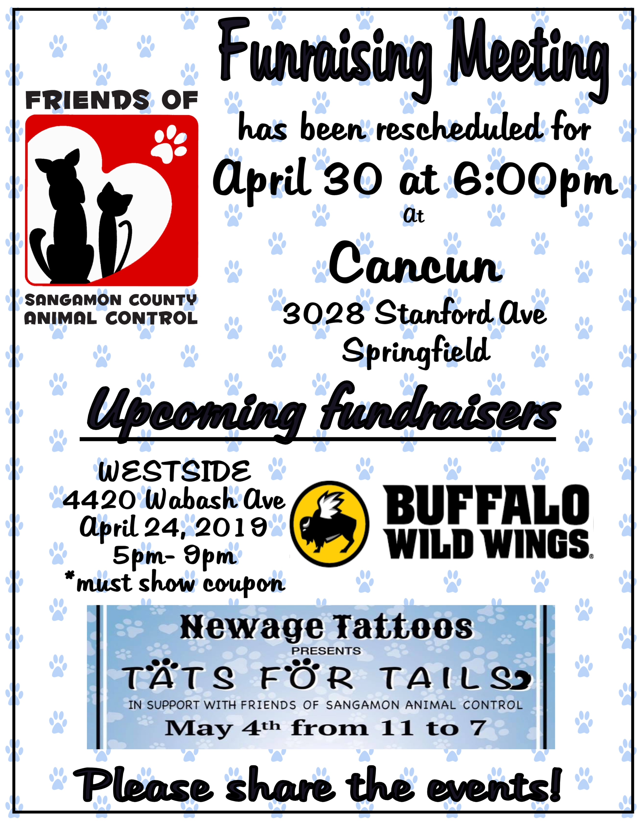 April 2019 Fundraiser Meeting Flyer.png