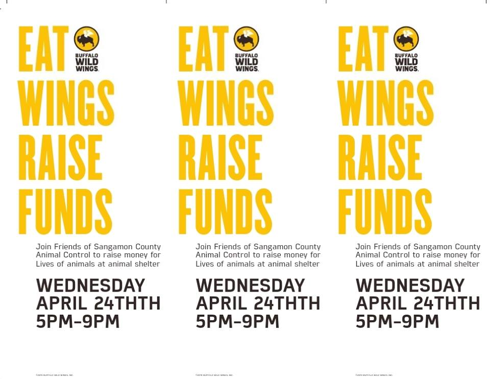 Buffalo Wild Wings Fundraiser Coupons.jpg