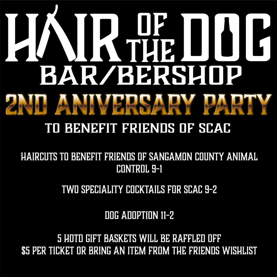 Hair of the Dog 2nd Anniversary Party.png