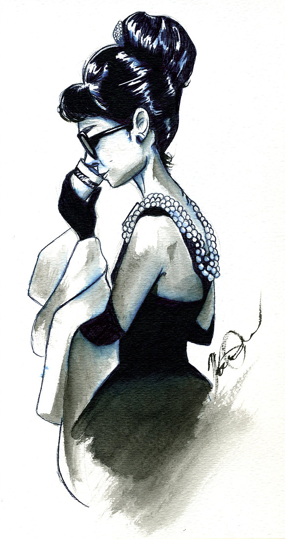 Audrey (1).jpg