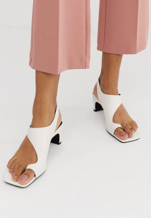 e00476ba9c9 The Most Comfortable Heels