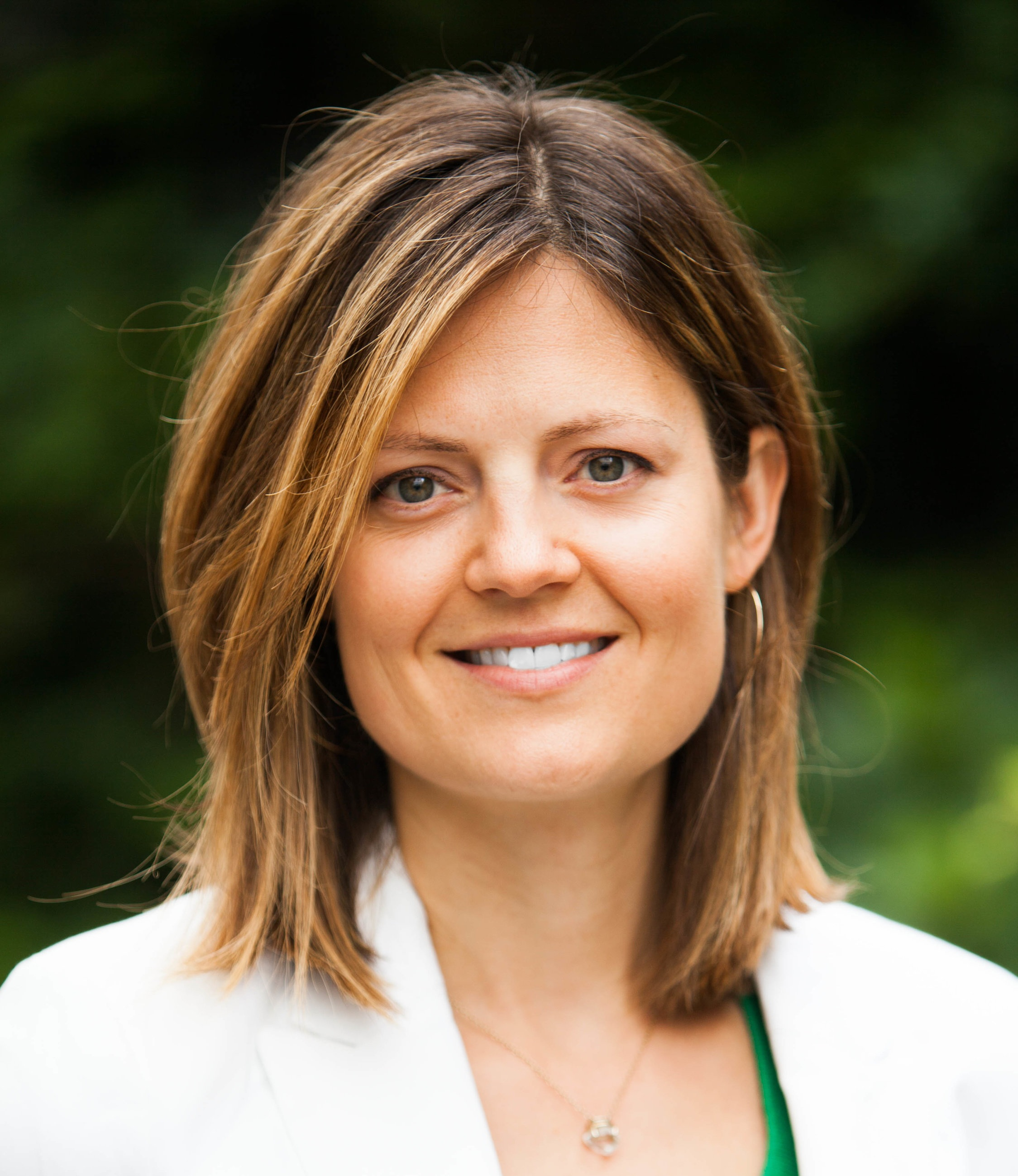 Dr-Lauren-Aklinski.jpg