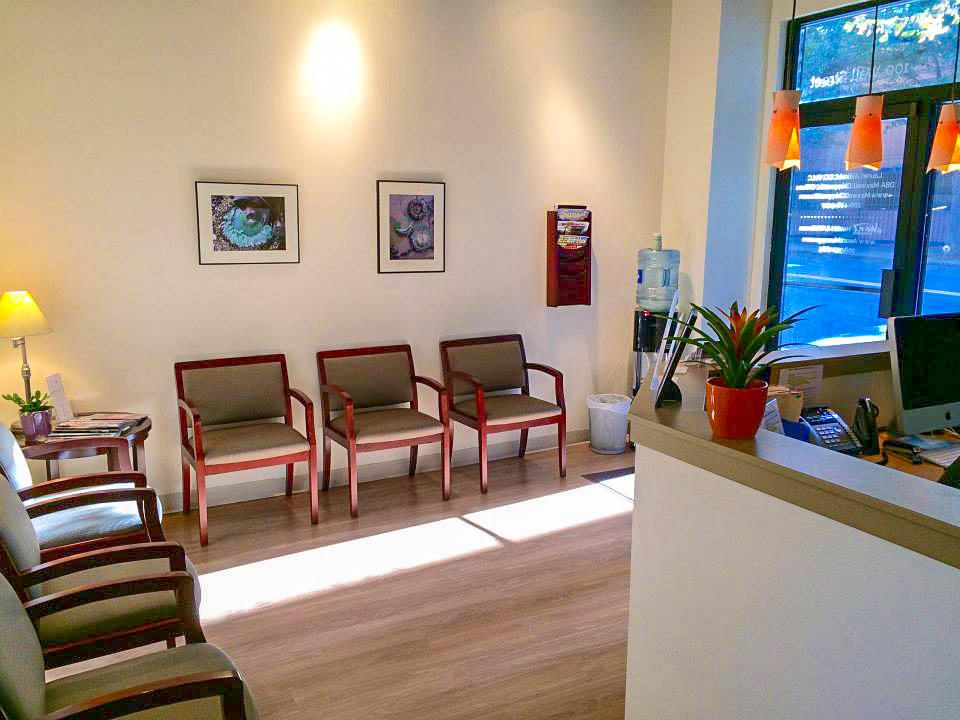 Maxwell Waiting room copy.jpg