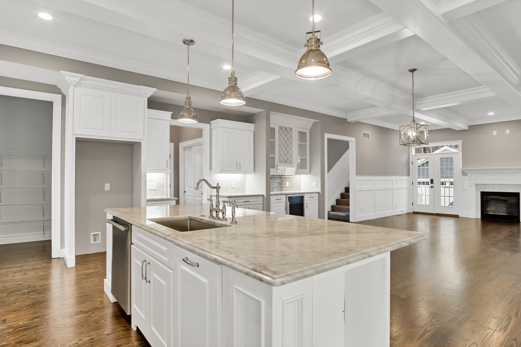 248 South Old Orchard Avenue, Webster Groves, MO-10.jpg