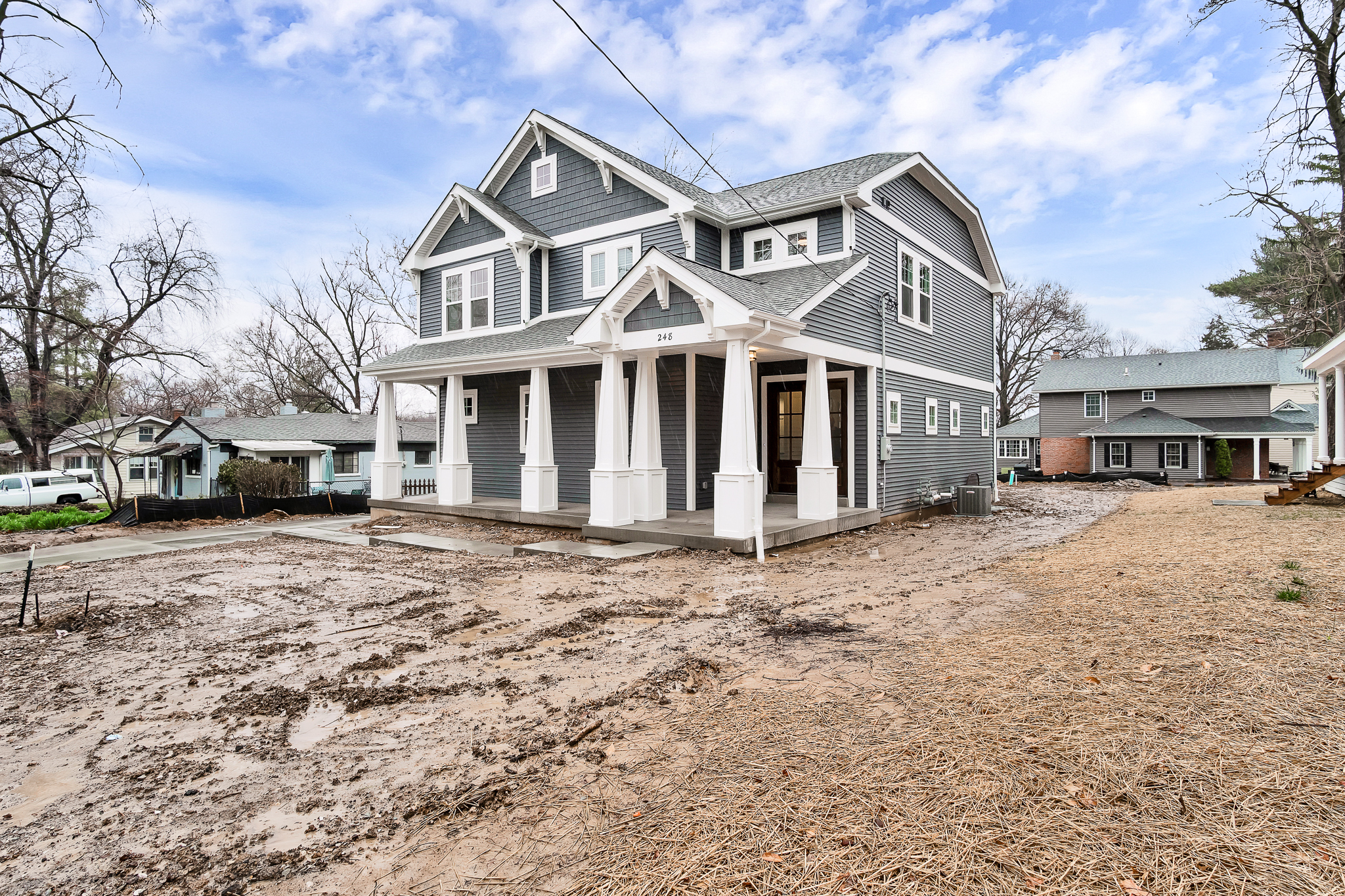 248 South Old Orchard Avenue, Webster Groves, MO-32.jpg