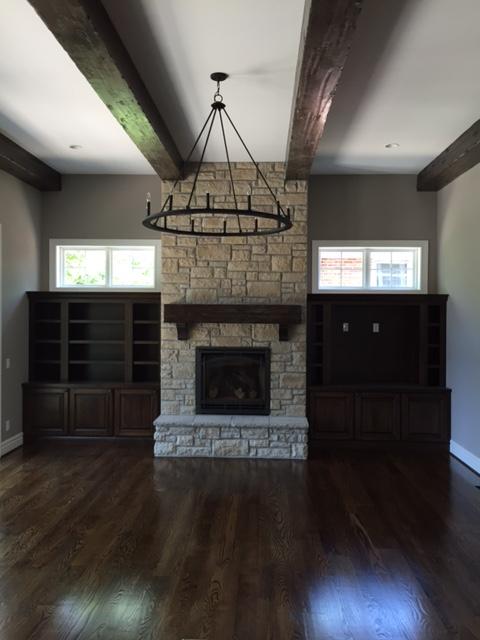 GRT RM Fireplace.JPG