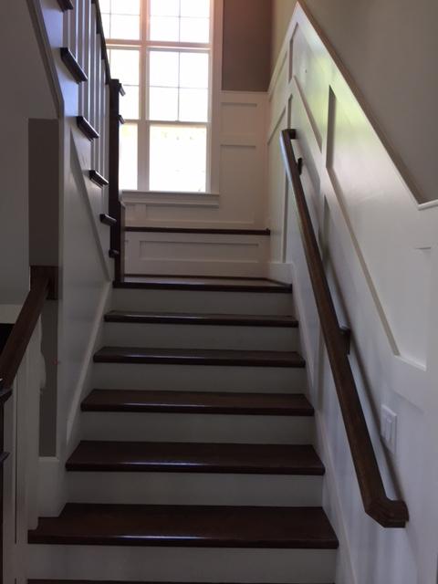 Stairs (1).JPG